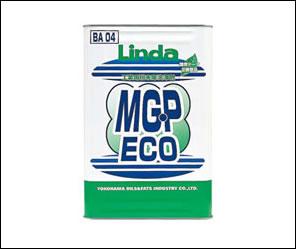 MGP・ECO(横浜油脂工業:BA04)